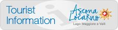 Logo Ascona Locarno