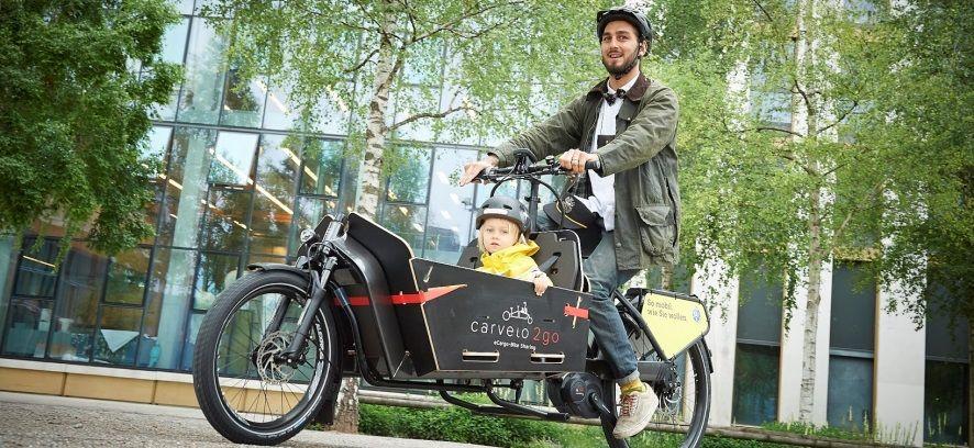 Dopo il grande successo in diverse città e comuni, carvelo2go arriva a Locarno