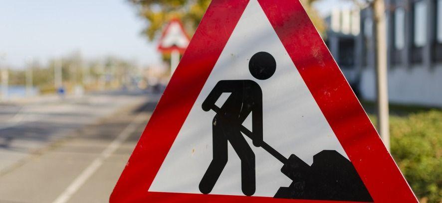 Attività edilizia: ordinata la chiusura da lunedì 23 marzo 2020 (revoca dell'ordinanza comunale a seguito della decisione cantonale)