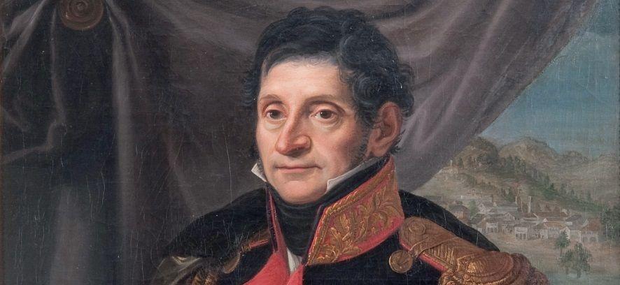 Tra le tante imprese, ci donò anche un palazzo: conferenza per i 250 anni dalla nascita del Barone Marcacci