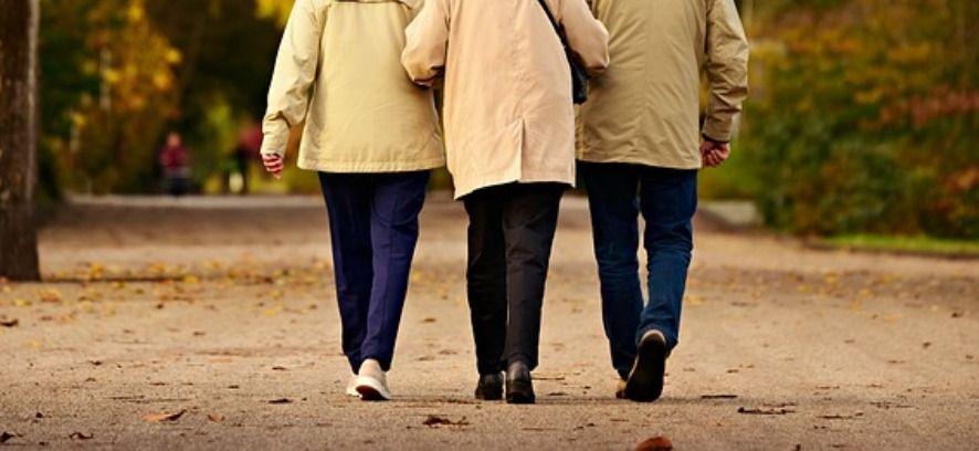 Locarno a misura di anziano