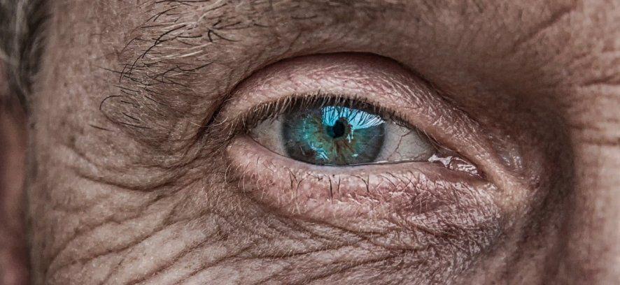 2 compleanni a tre cifre in ottobre presso l'Istituto per anziani San Carlo