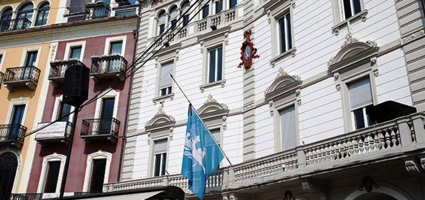 Quartiere Monte Bré – Una zona di pianificazione per il futuro del quartiere