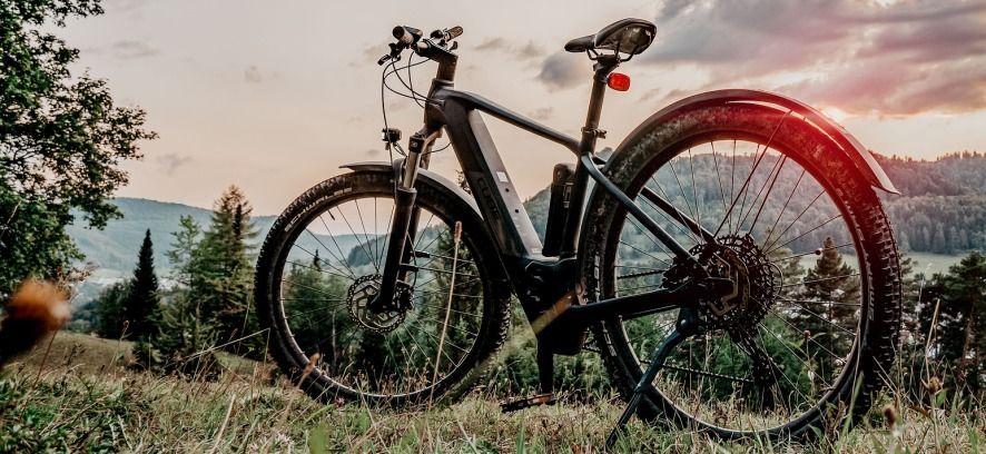 Contributo comunale per l'acquisto di e-bike agli sgoccioli
