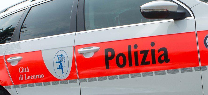 Chiusura temporanea dello sportello della Polizia Comunale