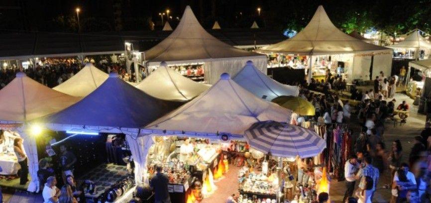 Rotonda: al Festival la gestione per i prossimi tre anni