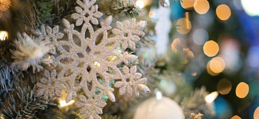Un augurio di Buon Anno, ma soprattutto un augurio di maturità
